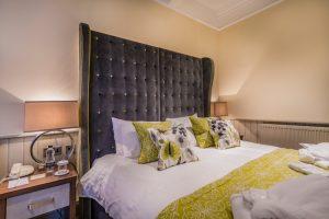 Golden Fleece Superior Double Room Alternate 2