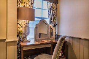 Golden Fleece Superior Double Room Alternate 3