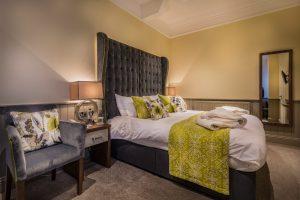 Golden Fleece Superior Double Room Alternate