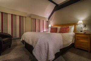 Mews Room 3