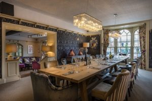 Private dining 1_1