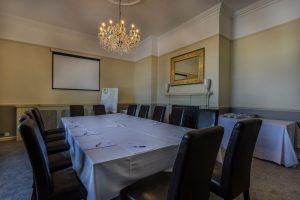 Ryedale-Boardroom
