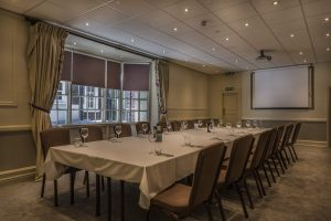 Farmers-Private-Dining