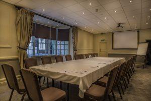 Farmers-Room-Boardroom