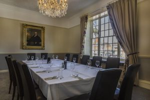 Ryedale-Private-Dining